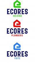 Logo  n°1217024