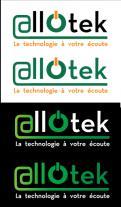 Logo  n°1044384