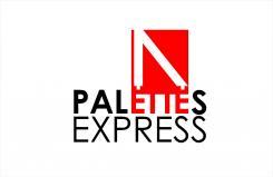 Logo  n°908224