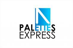 Logo  n°908225