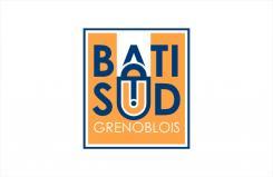 Logo  n°910751