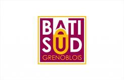 Logo  n°910872
