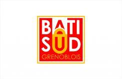Logo  n°910873