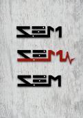 Logo  n°902376