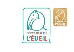 Logo  n°926743