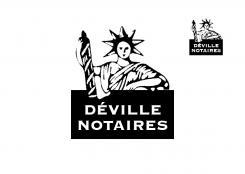 Logo  n°917334