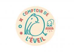 Logo  n°927969