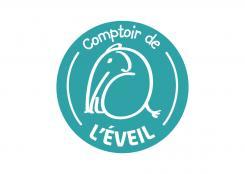Logo  n°928011