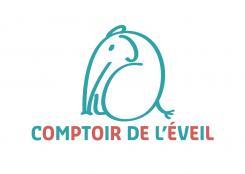 Logo  n°925532