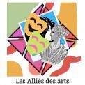Logo  n°1201663