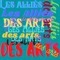 Logo  n°1198892