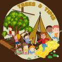 Logo  n°1184658