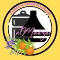 Logo  n°1171119