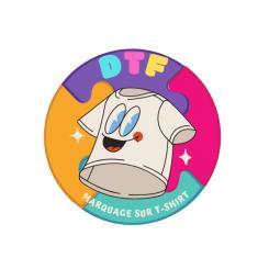 Logo  n°1182862