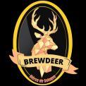 Logo  n°1178654