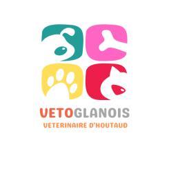 Logo  n°1190595