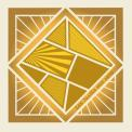 Logo  n°1188208
