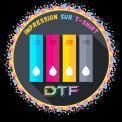 Logo  n°1180691