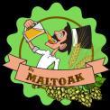 Logo  n°1179394