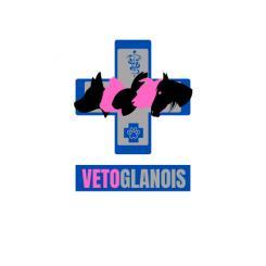Logo  n°1183314