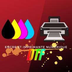 Logo  n°1180320