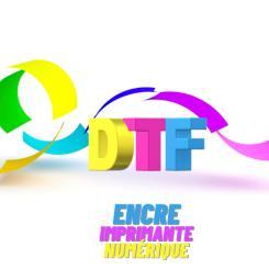Logo  n°1180330