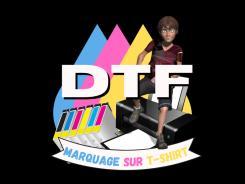 Logo  n°1180737