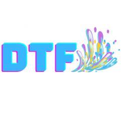Logo  n°1180336