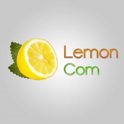 Logo  n°73891