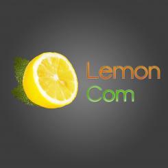 Logo  n°73892