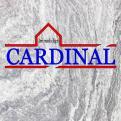 Logo  n°1127818