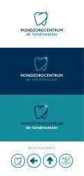 Logo # 1156385 voor Logo voor nieuwe tandartspraktijk wedstrijd