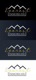 Logo  n°1243206