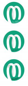 Logo  n°1008843
