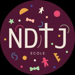 Logo  n°866892