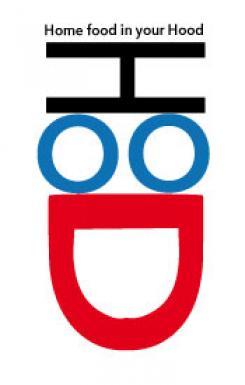 Logo  n°595543