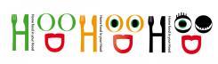 Logo  n°595547