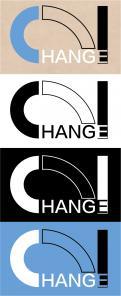 Logo # 432930 voor Ik zoek jou om mij te helpen een logo te ontwerpen voor mijn nieuwe bedrijf! wedstrijd