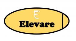 Logo  n°922730