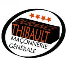 Logo  n°893634