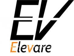 Logo  n°922746