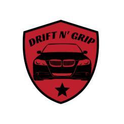 Logo  n°1143456