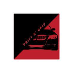 Logo  n°1143458