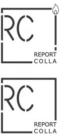 Logo design # 1193797 for Design a minimalist fresh logo for a new sustainable  scented candles   clothing  brand! contest