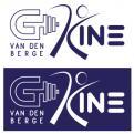 Logo # 1189988 voor Logo Kinesitherapie wedstrijd
