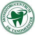 Logo # 1156986 voor Logo voor nieuwe tandartspraktijk wedstrijd