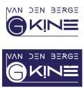 Logo # 1189998 voor Logo Kinesitherapie wedstrijd