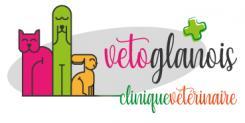 Logo  n°1183578