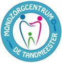 Logo # 1156995 voor Logo voor nieuwe tandartspraktijk wedstrijd