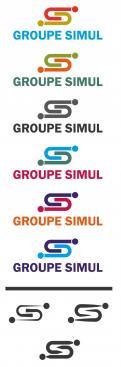 Logo  n°1172646